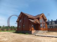 Продается дом за 30 850 000 руб.